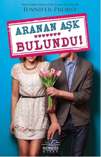 Aranan Aşk Bulundu.pdf