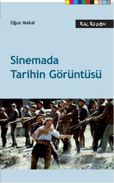 Sinemada Tarihin Görüntüsü.pdf