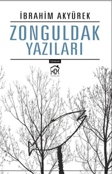 Zonguldak Yazıları.pdf
