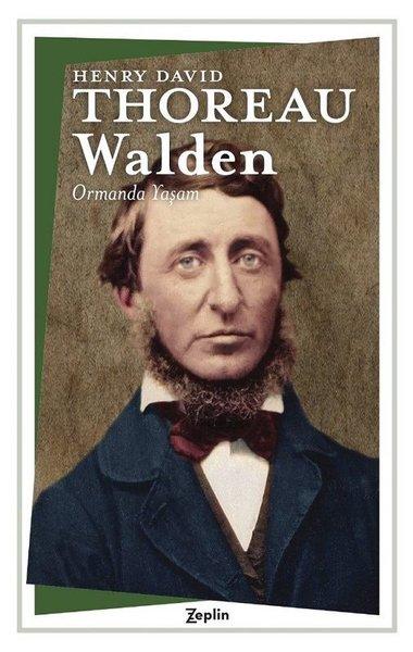 Walden - Ormanda Yaşam.pdf