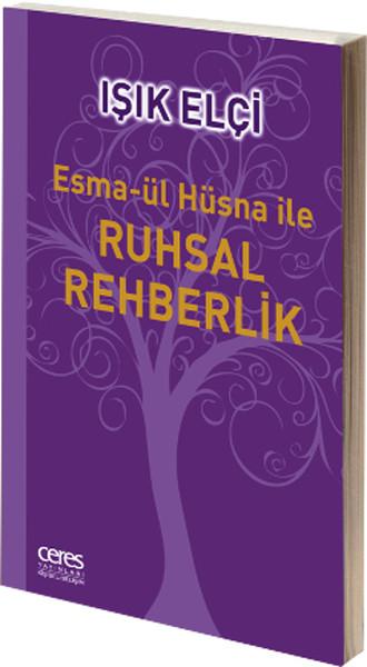 Esma-ül Hüsna ile Ruhsal Rehberlik.pdf