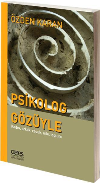 Psikolog Gözüyle.pdf