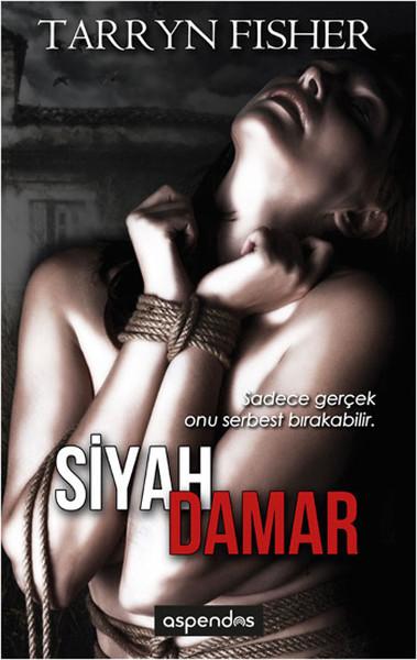 Siyah Damar.pdf