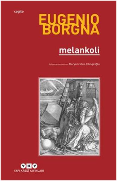 Melankoli.pdf