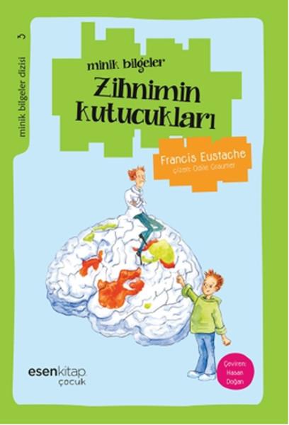 Minik Bilgeler - Zihnimin Kutucukları.pdf