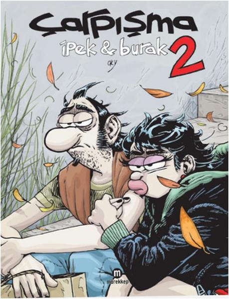 Çarpışma 2 - İpek & Burak.pdf