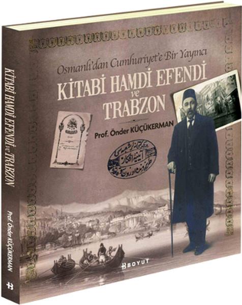 Kitabi Hamdi Efendi ve Trabzon.pdf