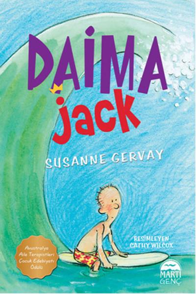 Jack Serisi - Daima Jack 3.pdf
