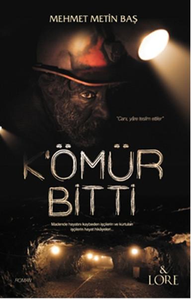 Kömür Bitti.pdf
