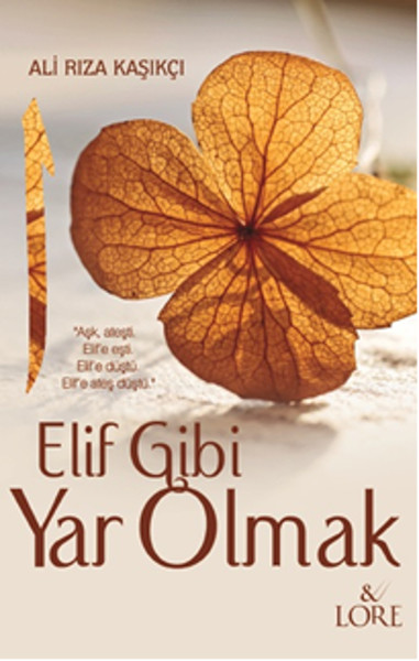 Elif Gibi Yar Olmak.pdf