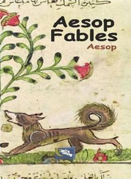 Aesop Fables.pdf