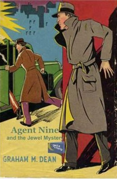 Agent Nine And The Jewel Mystery.pdf