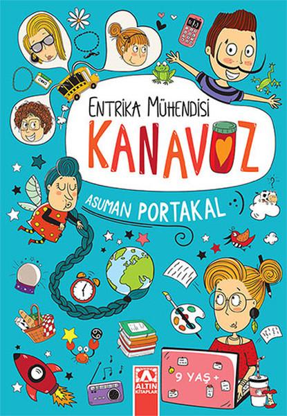 Entrika Mühendisi Kanavoz.pdf