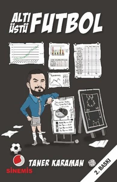 Altı Üstü Futbol.pdf