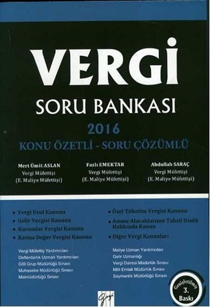 Vergi Soru Bankası.pdf