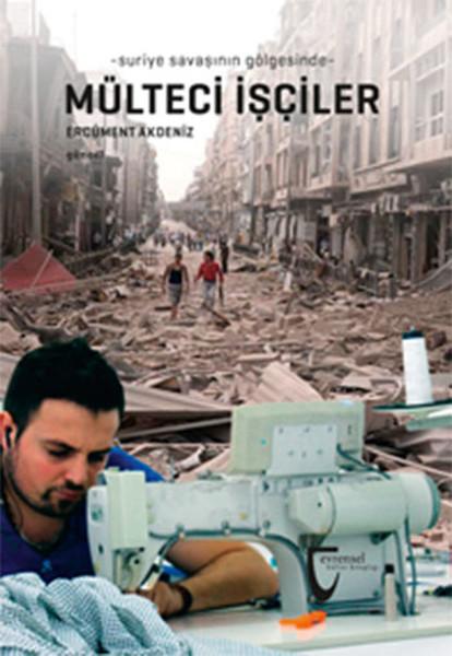 Mülteci İşçiler.pdf