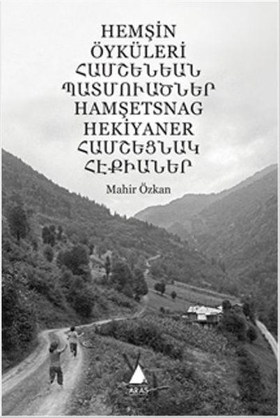 Hemşin Öyküleri.pdf