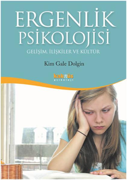 Ergenlik Psikolojisi.pdf