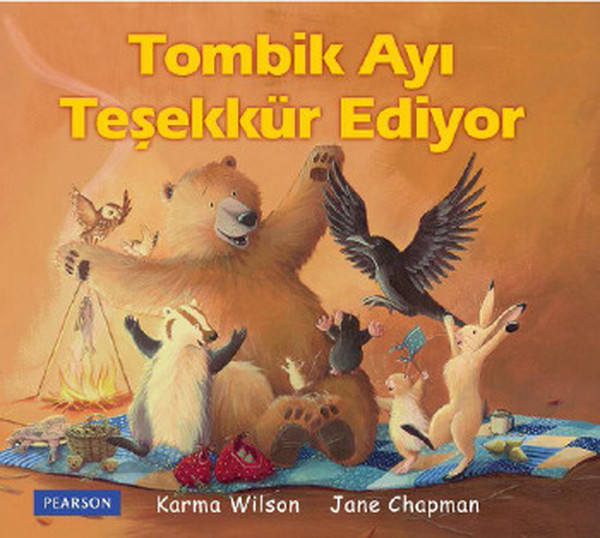 Tombik Ayı Teşekkür Ediyor.pdf