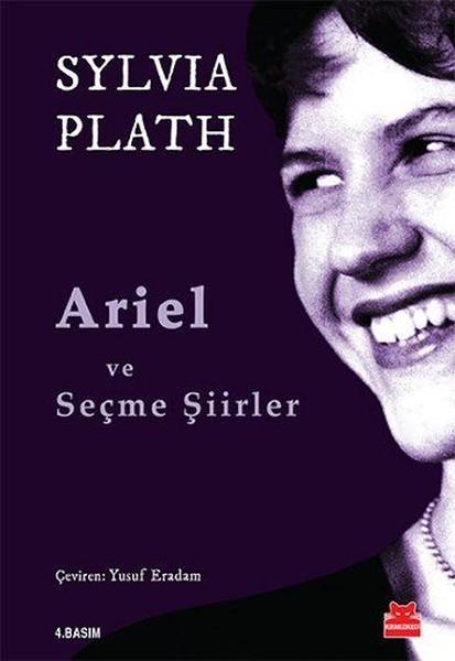 Ariel ve Seçme Şiirler.pdf