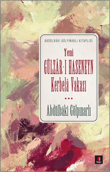 Yeni Gülzar-ı Haseneyn.pdf