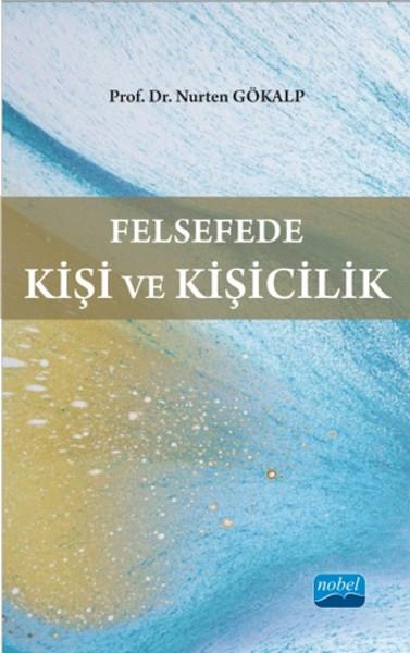 Felsefede Kişi ve Kişicilik.pdf