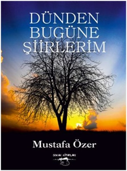 Dünden Bugüne Şiirlerim.pdf