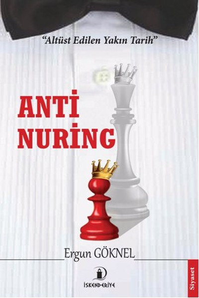 Anti Nuring.pdf