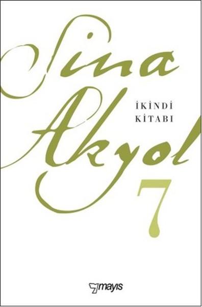 İkindi Kitabı.pdf