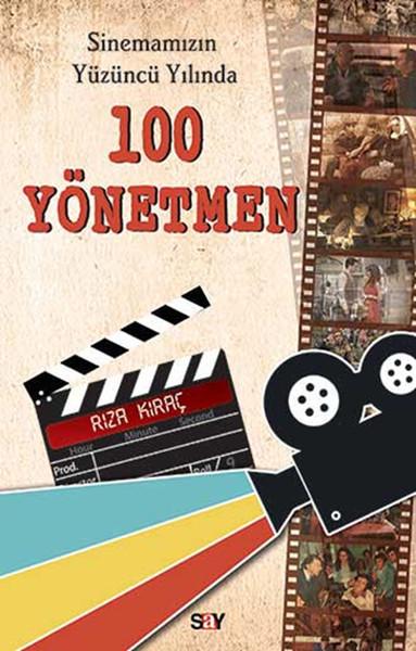 Sinemamızın Yüzüncü Yılında 100 Yönetmen.pdf