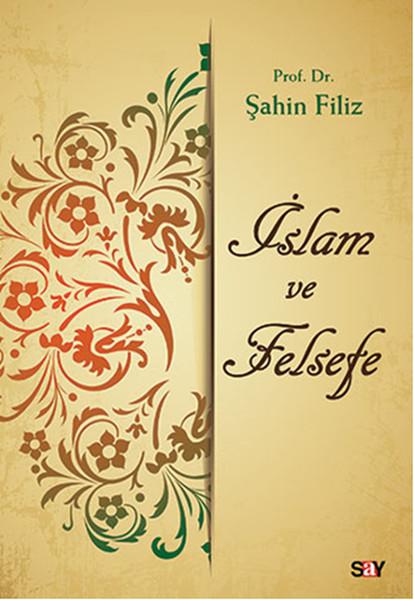 İslam ve Felsefe.pdf