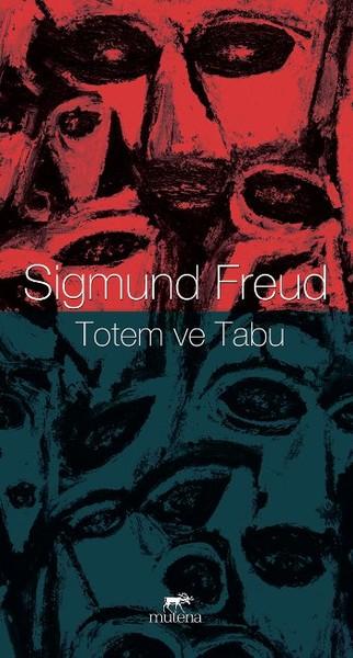 Totem ve Tabu.pdf