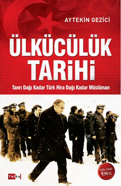 Ülkücülük Tarihi.pdf