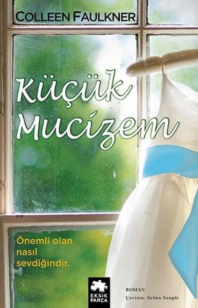 Küçük Mucizem.pdf
