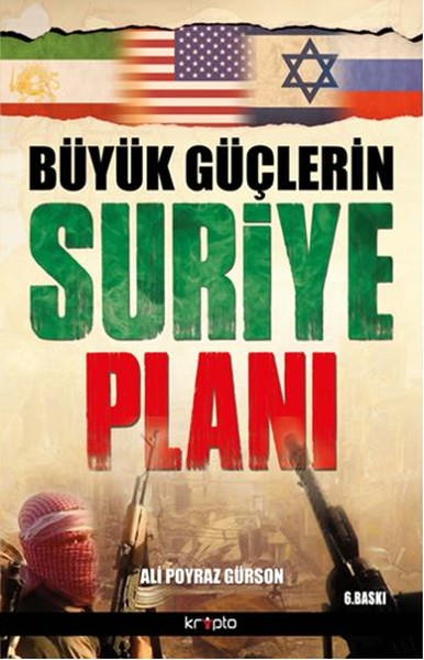 Büyük Güçlerin Suriye Planı.pdf