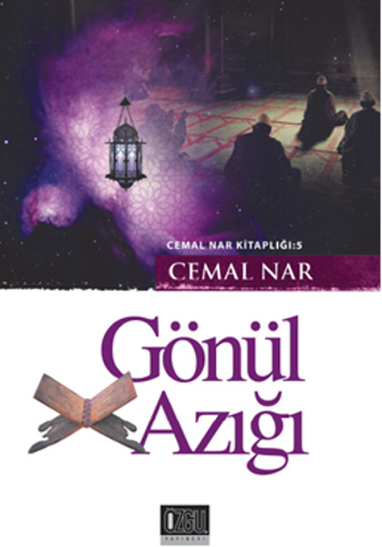 Gönül Azığı.pdf