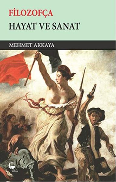 Filozofça - Hayat ve Sanat.pdf