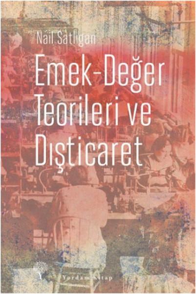 Emek - Değer Teorileri ve Dışticaret.pdf
