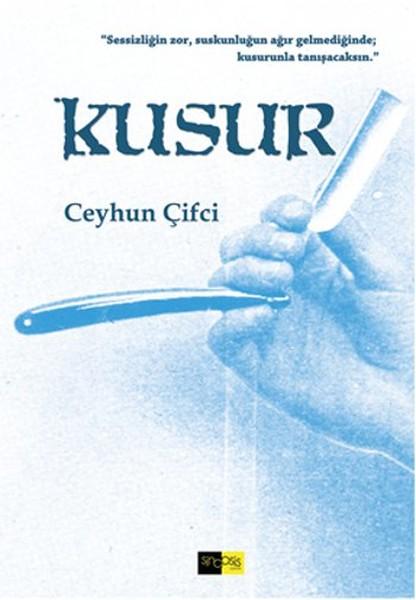 Kusur.pdf