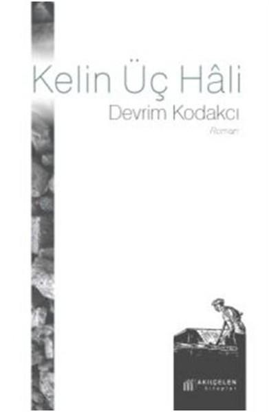 Kelin Üç Hâli.pdf