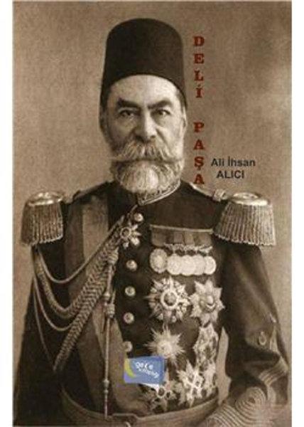 Deli Paşa.pdf