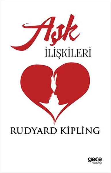 Aşk İlişkileri.pdf