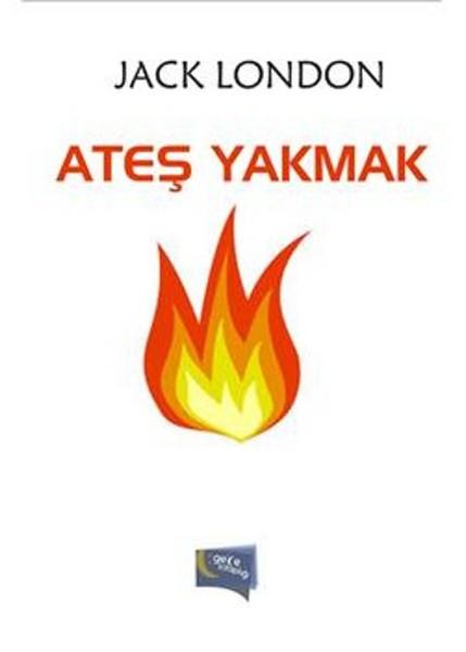Ateş Yakmak.pdf