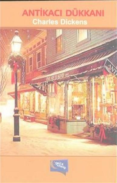 Antikacı Dükkanı.pdf