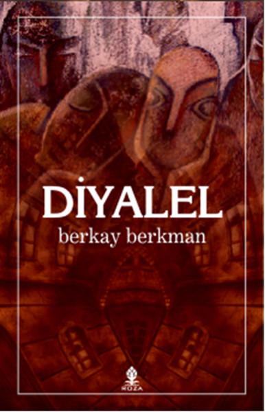 Diyalel.pdf