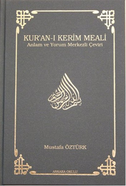 Kuran-ı Kerim Meali.pdf