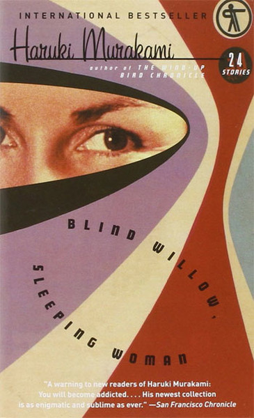 Blind Willow (Exp).pdf