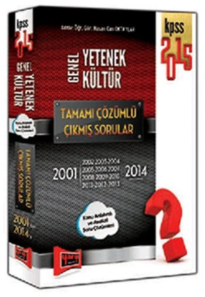 Yargı 2015 KPSS Genel Yetenek Genel Kültür.pdf