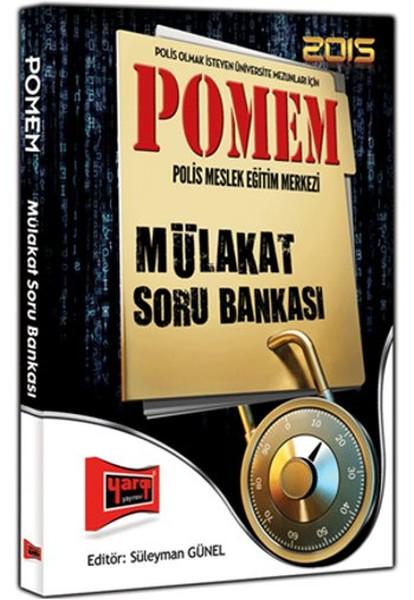 Yargı 2015 Pomem Mülakat Soru Bankası.pdf