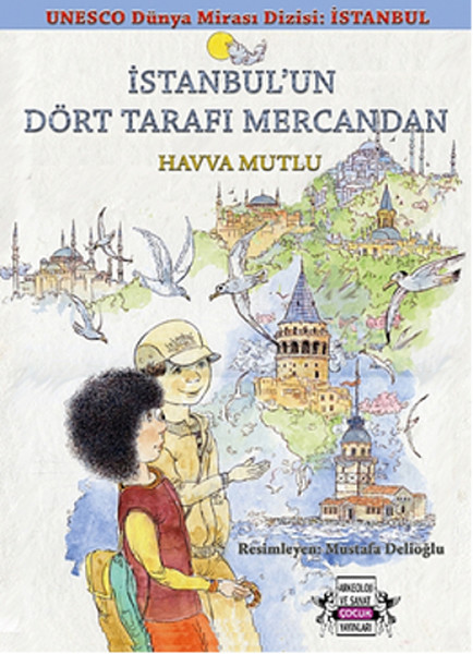 İstanbulun Dört Tarafı Mercandan.pdf